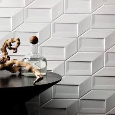 12 Astonishing DIY Bathroom Vanity Makeovers The Family