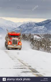 Ice Road Truckers Stock Photos & Ice Road Truckers Stock Images ... Rigs Ride Risky Feline Of North Winnipeg Free Press Double Coin Bring Ice Road Truckers Celebrity To Mats Show 273 Best Images On Pinterest Lisa Kelly Semi Visits Dryair Manufacturing Star Killed In Plane Crash Chicago Tribune Carlile Tanker Trailer Gta5modscom Archives Slummy Single Mummy Road Wikipedia Trucking Down An Ice Bethel Alaska Random Currents Wikiwand