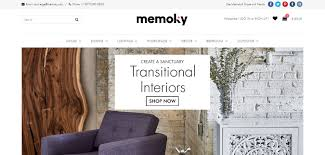 Latest} Memoky Coupon Codes & Offers ForSeptember2019- Get ... Designer Living Get Exclusive Coupons Discount Codes Vouchers In 2019 Airbnb Coupon Code July Travel Hacks To 45 Off Fniture Beautiful White Slipcover Fabric Loveseat Gallery Deals Are The New Clickbait How Instagram Made Extreme Myntra Offers 80 Rs1000 Promo Sep Replica Shop Melbourne Australia Sk Last Act Home Products Furnishings Sale Clearance Code Designer Living Iplay America Coupons 2018 44 Designs By Ashley Knie Promo Discount Homewares Codes Discounts And Promos Wethriftcom Lamps Plus Facebook
