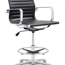 Ebay Australia Barber Chairs by Home Decor Appealing Drafting Chair High Definition As Drafting