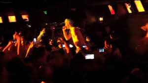 Cazwell At Club Eden, San Diego On Vimeo Cazwells Greatest Ralvideo Hits Videos Seananners In Cazwell Ice Cream Truck Preview Youtube Cazwell Home Facebook Music Video Amanda Lepore Turn Me Over Directed By Marco Ovando Sports Loose Wrists And Lacey Shorts About Magazine Geronimo Miami Lux Wants To Make America Femme Again Fun Things Do In Charlotte This Weekend Aug 25sept 1 Pride Worcester Native Gay Rapper Talks Pride Pandora