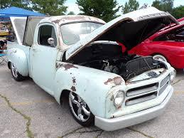100 1955 Studebaker Truck Pickup Motor Truck Pinterest Vehicle