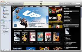 Free Movie Apps to Watch Movies on iPhone Freemake