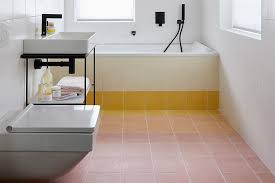 The Best Small Bathroom Ideas To Make The 52 Stunning Small Bathroom Ideas Loveproperty