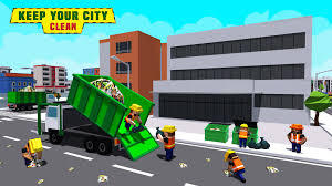 City Garbage Truck Drive Simulator - Android Games In TapTap ... Amazoncom Recycle Garbage Truck Simulator Online Game Code Download 2015 Mod Money 23mod Apk For Off Road 3d Free Download Of Android Version M Garbage Truck Games Colorfulbirthdaycakestk Trash Driving 2018 By Tap Free Games Cobi The Pack Glowinthedark Toys Car Trucks Puzzle Fire Excavator Build Lego City Itructions Childrens Toys Cleaner In Tap New Unlocked