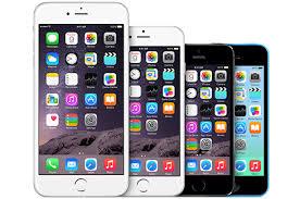 Fix Apple Now Apple iPhone & iPad Repairs line & In Store