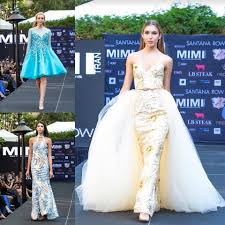 100 Mim Design Couture MIMI Tran Home Facebook