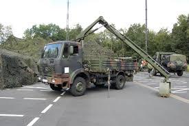 100 Truck Loader Crane Available Online Crane Mtandt