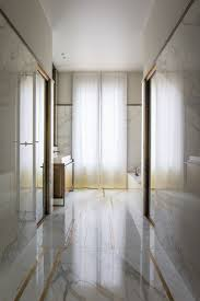 French Montana Marble Floors Instrumental by 33 Best Feature Walls Images On Pinterest Feature Walls Bedroom