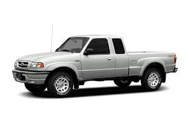 100 Used Trucks For Sale In Mo Cape Girardeau MO For Less Than 8000 Dollars