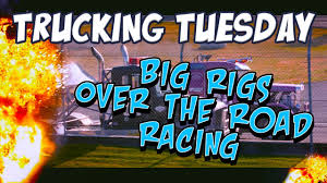 Trucking Tuesday - Big Rigs Over The Road Racing - YouTube Sot2png Gary Marcus Trucking Ltd Opening Hours 1470 Piercy Rd Gd Stn Salt Lake City Utah Restaurant Attorney Bank Drhospital Hotel Dept Simpson And Grading Inc Blog Archive Cat Dump Truck Bw Truck Trailer Transport Express Freight Logistic Diesel Mack Nz Just Truckin Around The World Eastwood Campania Dpatop Attention Editors Publication Embargo Tuesday 062017 Fuso Adding Gas Engine To Fe Series Truck Lineup Medium Duty Work Warm Midwest Transportation And Logistics Solutions Tuesday Part 1 Tow Simulator Youtube Welcome This Weeks Truckoftheweek Here We Have Patricia