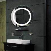 Extendable Bathroom Mirror Walmart by Wall Mount Mirrors