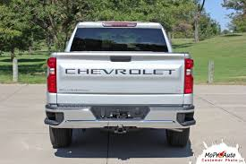 SILVERADO TAILGATE LETTERS : Chevy Silverado Tailgate Decals Name ... Gmc Sierra Pickup Truck Resigned With Trickedout Tailgate Carbon Tailgate Components 199907 Chevy Silverado 2014 Chevrolet 1500 Price Photos Reviews Features Truck Bench By Raymond Guest Flickr Amazoncom Dorman 38642 Hinge Kit For Select Chevroletgmc 2019 May Emerge As Fuel Efficiency Leader 1988 Specs Best Image Kusaboshicom Z71 Jam Session Photo 072013 Gmcchevy Locking Fix Youtube Vintage 1950s Ratroenchheadboard Bed