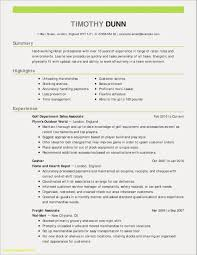General Resume Objective Statements Free Elegant Professional ...