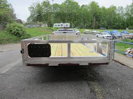 Car Trailers For Sale In Ma - Je Cherche Un Film Romantique Craigslist Car Scam List For 102014 Vehicle Scams Google Medford Or Used Cars And Trucks Prices Under 2100 Florence Sc Sale By Owner Cheap Local Moving In Boston With Samson Lines Moving Company Marvelous Fresh Space Saving Fniture 17228 Ma Alburque Nm Roswell U Stunning San Antonio Tx And Tr 21243 Cpa Marketing Craigslist How To Make Money On With Elegant Lubbock Home Decorating Blogs