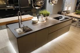 küche einrichten lassen wohnbühne anninger