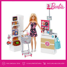 Barbie Fabulous Glam Video Camera Has Far From Fabulous Specs Chip