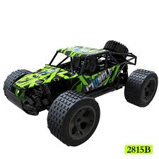 1:20 2WD High Speed RC Racing Car 4WD Remote Control Truck Off-Road ... Rc Car Fmtstore Remote Control Truck High Speed Offroad 33 Mph 112 4 Wheel Drive Military Offroad Model Costway 12v Kids Ride On Jeep W Led Bigfoot 124 Electric Monster 24ghz Rtr Dominator The 8 Best Cars To Buy In 2018 Bestseekers Rc Ch Trucks Metal Bulldozer Charging Rtr Redcat Volcano Epx Pro 110 Scale Brushl New Bright Radio Ff Walmartcom 120 Buggy Racing Amazoncom Ford F150 Svt Raptor 114 Colors Powerful Rock Crawler 44 Vancouver
