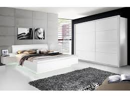 silent komplett schlafzimmer material dekorspanplatte