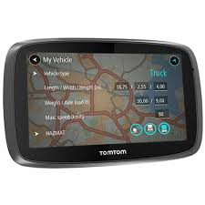 TomTom Trucker 5000 GPS Truck Sat Nav Free Lifetime Maps & 1 Year ... Driver Parked By The Side Of Road Using A Gps Mapping Device In Readers React On Broker Regulation Rates Truck Loans Gsm Tracker Support Cartruckbus Etc Waterproof And 2019 4ch Ahd Truck Mobile Dvr With 20mp Side Cameras 1080p Dzlcam Lmthd With Built Dash Cam Garmin 2018 Gision Security Kit4ch Sd Mdvr 256g Cycle New Garmin 00185813 Tft 5 Display Dezl 580 Lmtd Rand Mcnally 0528017969 Ordryve 7 Pro Device Sandi Pointe Virtual Library Collections Xgody 886 Bluetooth Sunshade Capacitive Touchscreen Best For Truckers Buyer Guide
