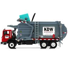 New 1:24 Scale Diecast Material Transporter Garbage Trucks KDW Model ... Two 1913 Ertl Model Trucks Banks And Pepsi Co Toy Truck Bank Jenil Intertional Transforming Van To Robots Childrens Cat 330 Roadbuilder Diecast Cstruction In 2018 Pinterest Usd 1941 Boys Large Sanitation Trucks Garbage Truck Excavator World Corgi The Early Years Vol 1 Youtube Trophy Kiwimill 5pcslot 164 Scale Alloy Fire Cool Mini Fighting Rc Die Cast For Sale Remote Vehicles Online Brands Bespoke Handmade With Extreme Detail Code 3 Models Toys Plans Tow Wreckers 124 Scale Diecast Material Transporter Garbage Kdw