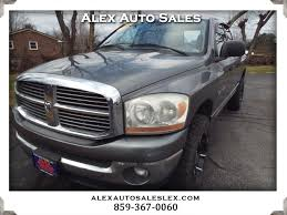 Used Cars For Sale Lexington KY 40505 Alex Auto Sales