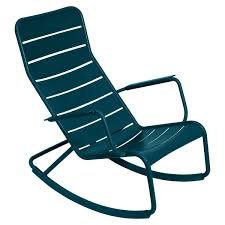 Luxembourg Outdoor Rocking Chair - Luxembourg Modern Outdoor ... Willow Twill Fabric Eiffel Beige Rocking Chair By Leisuremod Bentwood Stock Photos Asta Recline Comfy Recliner From Mocka Nz Chairs Patio The Home Depot Brylanehome Roma Allweather White Antique With Cane 3 Outdoor Swivel Glider Set Tikkawalacom Childs Lincoln Rocker I Refinished And Recaned It Amazoncom Blxcomus Garden Three Maya Vintage Used For Sale Chairish Lloyd Flanders High Back Wicker Porch