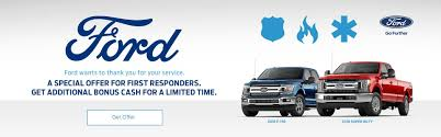 New & Used Ford Dealer In Tulsa Near Broken Arrow Claremore Pryor ... Used Cars For Sale Tulsa Ok 74107 Switzer Son Select Auto Sales New Ford Dealer In Near Broken Arrow Clamore Pryor Muskogee Mercedesbenz Glclass Gl 63 Amg For Cargurus Trucks Bronco Autoplex Forklift Rentals Oklahoma Clark Komatsu Fork Lifts Rent Featured Car Specials Volvo Of Bob Moore Chrysler Dodge Jeep Ram And Service Tulsalvo Bruckners Gmc Sierra 1500 Vehicles Air Cditioning Ok2016 On