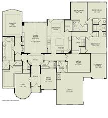 Drees Homes Floor Plans Austin by Awesome Drees Home Floor Plans Contemporary Flooring U0026 Area Rugs