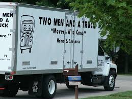 Two Men And A Truck Moving Company Delaware Planned Packing Makes Transition To College More Organized Two Men Two Men And A Truck Help Us Deliver Hospital Gifts For Kids And A Truck Twomenwheaton Twitter Columbus Ohio On Vimeo 4851 Cahaba River Rd Vestavia Al 35243 Ypcom Cleveland Strives Bring Integrity Remove And Sociallyloved Veblog From Parttime High School Job Two Brothers North Americas Cost Guide Ma Gear Tmtalpharetta Movers In Saginaw Mi