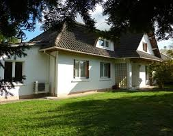 vente maison 7 pièces sainte geneviève des bois 91700 257269