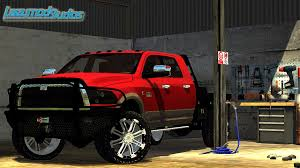 LMS Dodge Ram 3500 Laramie Longhorn SRW - Modhub.us Lms F150 Crew Cab Mod For Fs13 Youtube Gichners788lmshmmwv2m0117 Expedition Supply Mega Rc Model Truck Cstruction Site Action Vol4rc Excavatorrc Dodge Ram 3500 Laramie Longhorn Srw Dodge Ram Laramie 2007 Peterbuilt Daycab By Mod Download Fs Mods At Farming Day 4 Update The Lmc Truck C10 Nationals Week To Wicked Presented Huckleberry Deuce Didnt Make It Tionals Part I Hudson 2pager Dowdy Curzon Street Goods Station Foden Threeton Steam Lorry Fleet No Reveal Miss Fire The 2015 Sema Show Hot Rod Network Thank You A Terrific Touch Event Lms85hwlb1 Landa Mobile Systems Llc