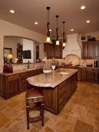Floor And Decor Houston Mo by 76 Best Mediterranean Kitchen Images On Pinterest Dream Kitchens