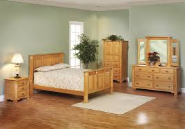 Oak Bedroom Furniture Oak Bedroom Furniture Design – Bedroom