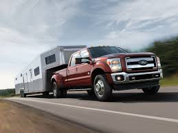 How To Buy A Truck | Truckdome.us A Blueprint On How To Buy Tonneau Covers Infographic And Article Best Pickup Trucks Buy In 2018 Carbuyer Tow A Horse Trailer Much The Bro Science Truck Giveaway Car Youtube Free Moving Truck Keller Williams Realty Hermes Group 7 Steps Buying Pickup Edmunds Or Lease New What Are The Pros Cons Of Resume Samples For Drivers Download Now You Need Know About Bodies Ram Unexpected Features Steve Landers Chrysler Dodge Jeep