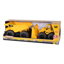 CAT Tough Tracks Construction Crew 2 Pack | Toys R Us Canada Large Track Hoe Excavator Filling A Dump Truck With Rock And Soil Train Strikes Dump Truck In Taylorsville 2015 Rayco Rct80 New Kubota Diesel Made In Usa Two Trains Hit Killing Driver Morooka Mst1100 Crawler Carrier 5 Ton Capacity Haul Wikipedia Jellydog Toy Tumble Set Car Twister Electric Injured When Flips Near Weymouth Train Tracks News Tracked All Nodwell At Pioneer Rentals Dumptruck