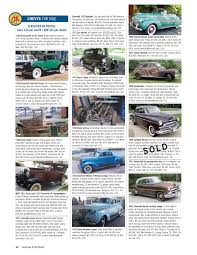 Page 1 Page 2 Page 3 Page 4 Page 5 Page 6 Page 7 Page 8 Page 9 ... Arichners Auto Partscominstant Prices On Most Items Rust Free Parts Body Fairfax Ia How Exactly Does Road Salt Cause Cars To Rust Hemmings Daily Worst States For Road Salt Prevent Truck In The Winter Used Phoenix Just And Van Heavy Duty Tires Wheels Sale By Arthur Trovei Flashback F10039s New Arrivals Of Whole Trucksparts Trucks Or Rustoleum Professional Grade Bed Liner Kit Rustoleum F250 Supercab 4x4 Wrust Free Parts Truck Ford Enthusiasts 1930 1940s Austin Project Bathurst Nsw