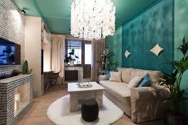die 10 besten farben für s wohnzimmer homify