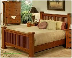 Henredon Bedroom Set by Henredon Bedroom Furniture Unique Clash House Online