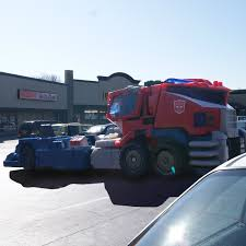 Life-size Optimus Prime....LOL He's Parked Outside Autozone ... Movie Cars Semi Truck Movies Optimus Prime Transformers Star Compare Car Design Replica For Sale On Photo Gallery Western At Midamerica Tf5 The Last Knight 5700 Xe Western Star 5700xe 25 Listings Page 1 Of Dreamtruckscom Whats Your Dream Wannabe For Ebay Aoevolution Home Logistics Ironhide Wikipedia Best Peterbilt Trucks Sale Ideas Pinterest Trucks Of Yesteryear Take One