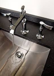 Brizo Kitchen Faucet Leaking by 42 Best Brizo Faucets Images On Pinterest Bathroom Ideas