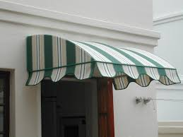 Awning Prices - Awning Installation Cost - Awning Prices Johannesburg Adjustable Awnings Prices Johannesburg Border Canvas Blinds Carports Covers Adjustable Awning Bromame Alinium Louvre Made From Mr Awning Retractable Patio Costco Design Ideas Roof Louvered Amazing Roof Control Sun Commercial Fixed Dome Canopies Shaydee Danneil Lifestyle Fold Arm Folding Universal Home Improvements Modern