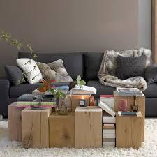 salon avec canapé gris salon avec canap gris fonc avec deco salon avec canape gris
