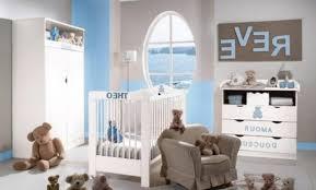 chambre bébé mansardée déco chambre bebe mansardee 11 lyon chambre bebe brussel