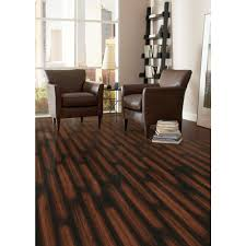 Parkay Floors Fuse Xl by Home Decorators Collection High Gloss Distressed Maple Ashburn 8