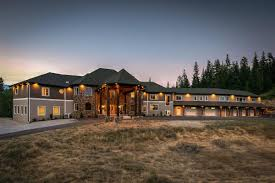 100 Coeur D Alene Architects 886 S Wolf Lodge Creek Rd D I 83814 189404