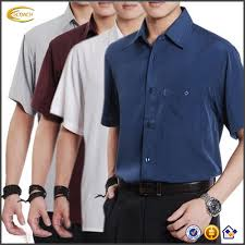 new dress shirt designs new dress shirt designs suppliers and