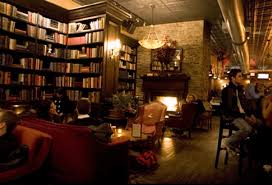 the essential guide to brooklyn bars with wifi