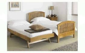 Trundle Bed Walmart by Bed Frames Trundle Bed Walmart Full Size Daybeds For Adults