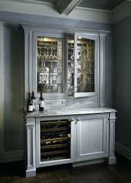 Tresanti Wine Cabinet With 24 Bottle Cooler by 100 Tresanti Meridian Wine Cabinet Stock Up Impressive